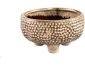 ptmd collection | Decoratieve schaal Macey