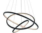LED-hanglamp Aaron II
