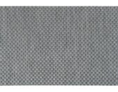 Garden Impressions Buitenkleed Portmany grijs 160x230 cm