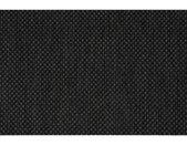 Garden Impressions Buitenkleed Portmany zwart 200x290 cm