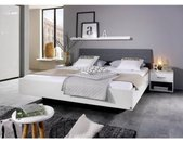Rauch SELECT Futonbed Halle