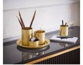 GMK Collection Mok Springly goudkleur (5 stuks)