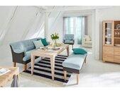 Guido Maria Kretschmer Home&Living Eetbank Luunja in 2 breedtes