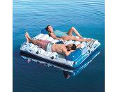 Bestway CoolerZ Luchtbed Side 2 Side Floating Lounge 43119