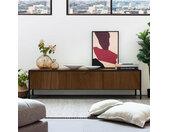 Kave Home TV-meubel Nadyria 180cm