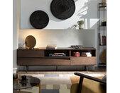Kave Home TV-meubel Cutt 180cm