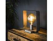 Tafellamp 1L strip